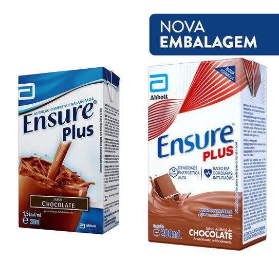 ensure-plus-chocolate-200ml-principal