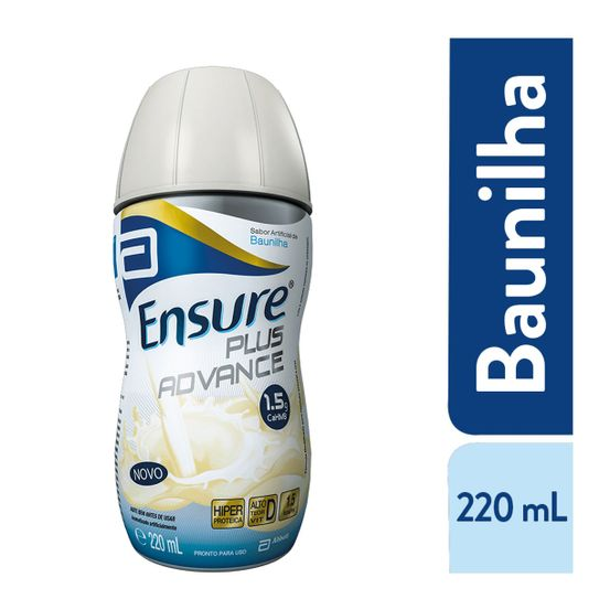 ensure-plus-advance-baunilha-220ml-principal