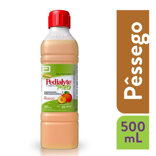 pedialyte-pro-pessego-500ml-principal