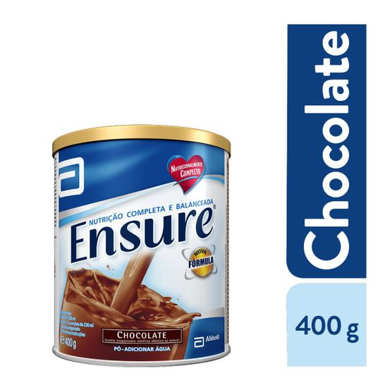 ensure-chocolate-po-400g-principal
