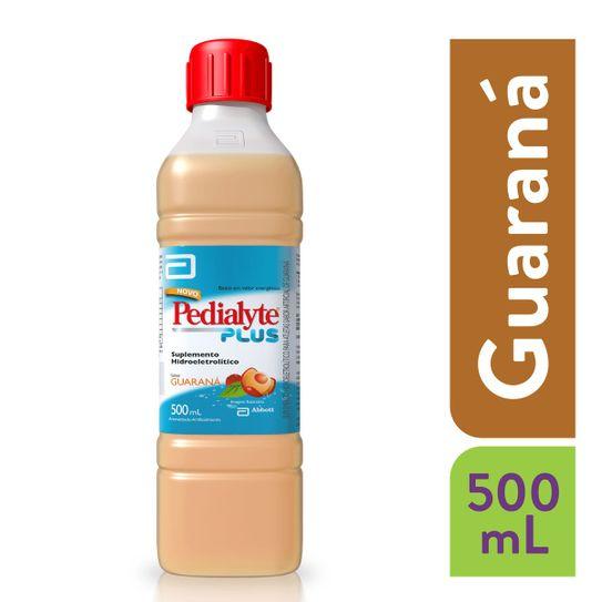 pedialyte-plus-sabor-guarana-500ml-principal