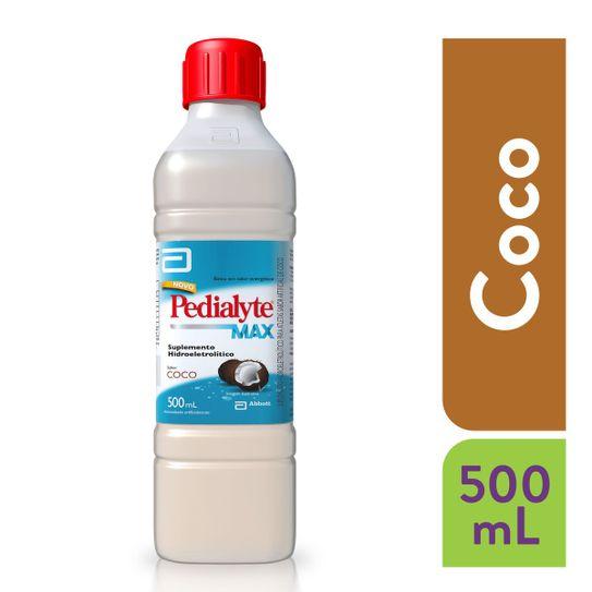 pedialyte-max-sabor-coco-500ml-principal