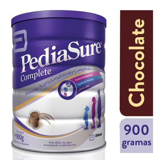 pediasure-chocolate-po-900g-principal