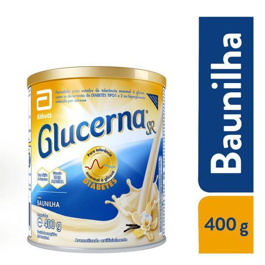 glucerna-po-baunilha-400g-principal