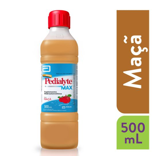 pedialyte-max-sabor-maca-500ml-principal