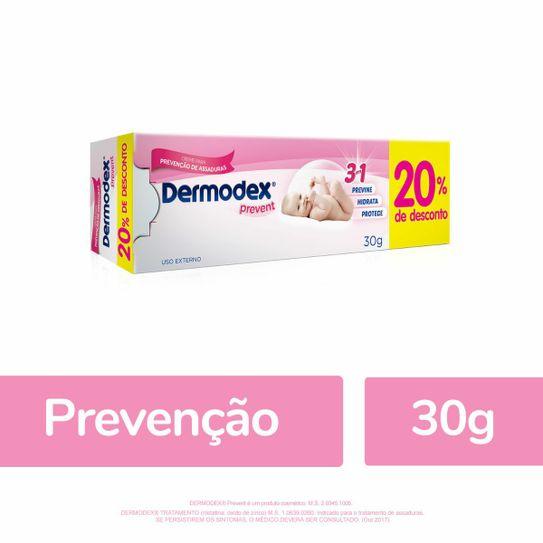 dermodex-prevent-pomada-30g-com-20porcento-de-desconto-principal