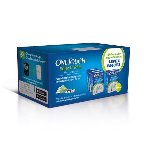 fita-onetouch-select-plus-com-50-unidades-leve-4-pague-3-principal