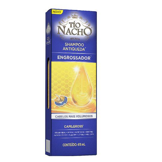 shampoo-tio-nacho-antiqueda-engrossador-415ml-principal