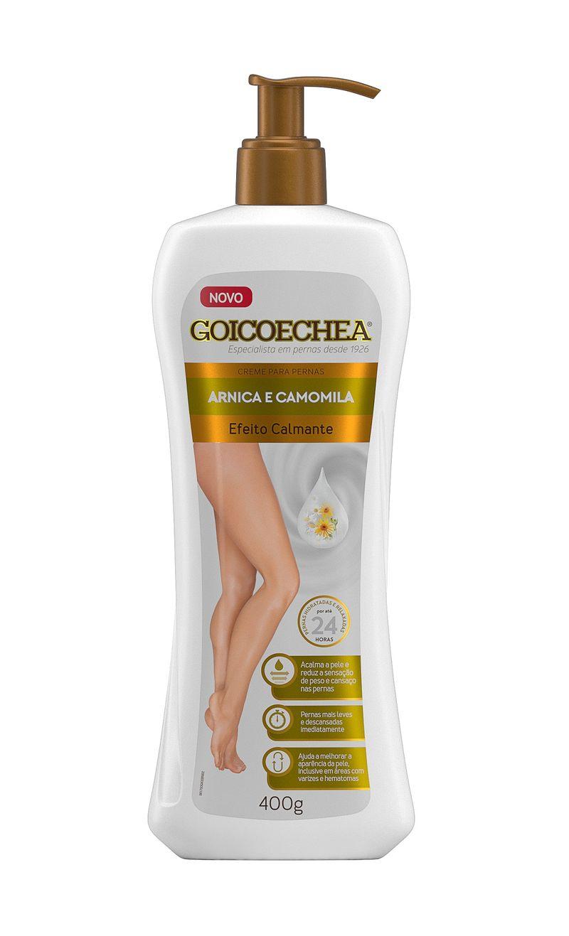 goicoechea-efeito-calmante-arnica-e-camomila-creme-400g-principal