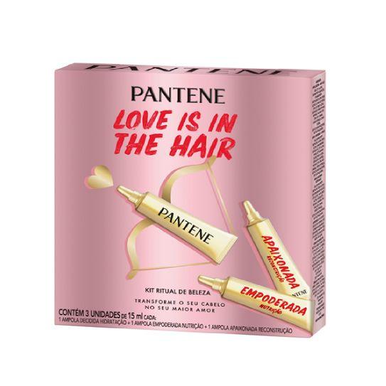 creme-de-tratamento-pantene-love-is-in-the-hair-com-amp-3-ampolas-principal