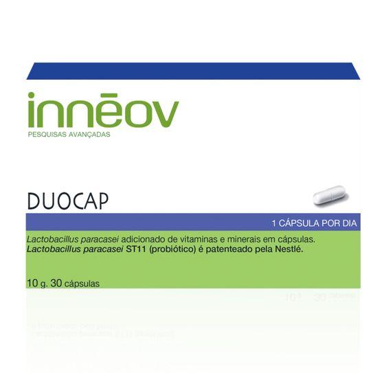 inneov-duocap-com-30-capsulas-principal