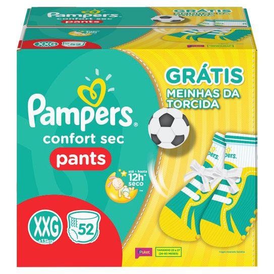 fralda-pampers-pants-confort-sec-tamanho-m-80-unidades-principal