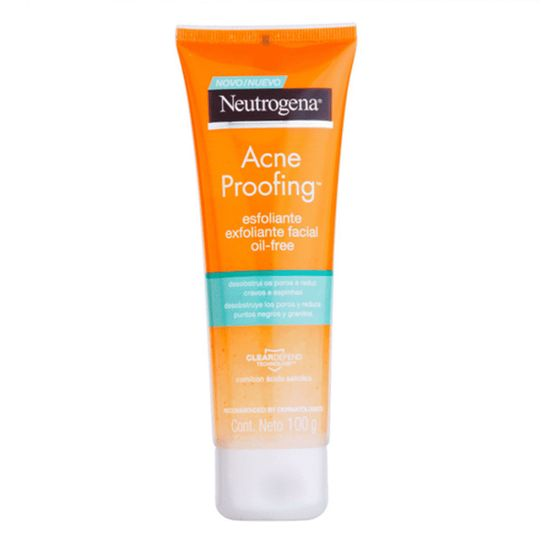 esfoliante-neutrogena-acne-proofing-100g-principal