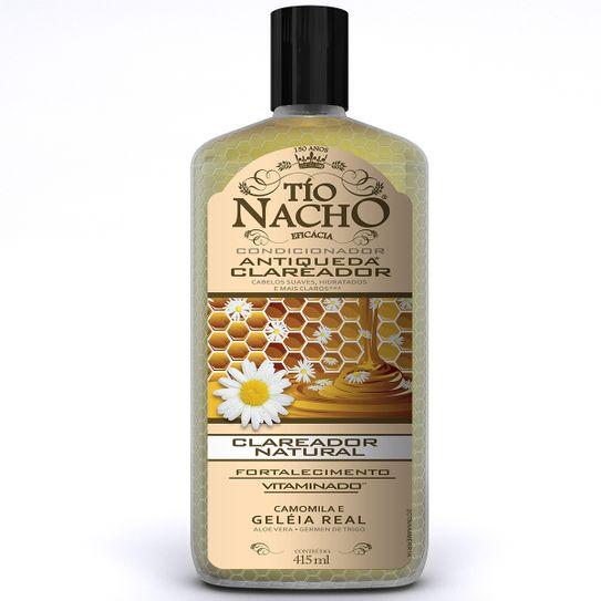 condicionador-tio-nacho-antiqueda-clareador-415ml-principal