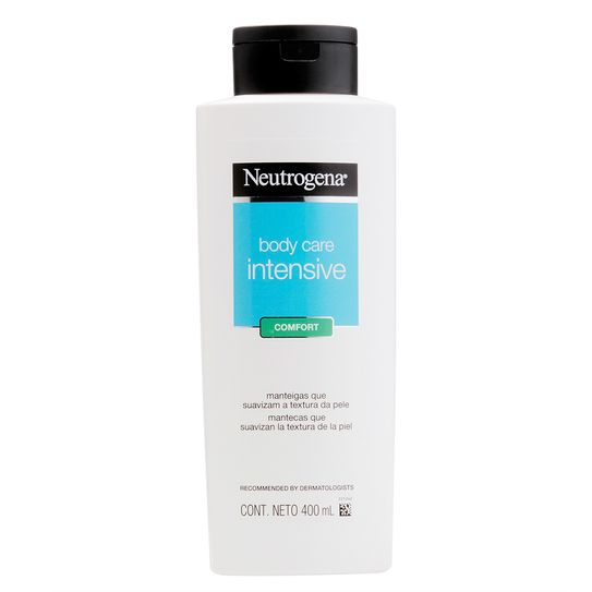 hidratante-corporal-neutrogena-body-care-intensive-comfort-400ml-principal