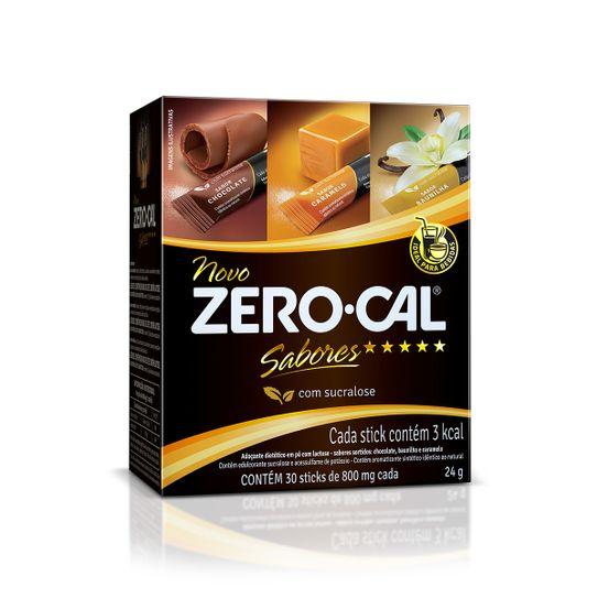 adocante-zero-cal-sabores-chocolate-caramelo-e-baunilha-sucralose-com-30-envelopes-de-800mg-principal
