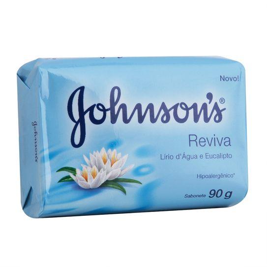 sabonete-em-barra-johnsons-reviva-90g-principal