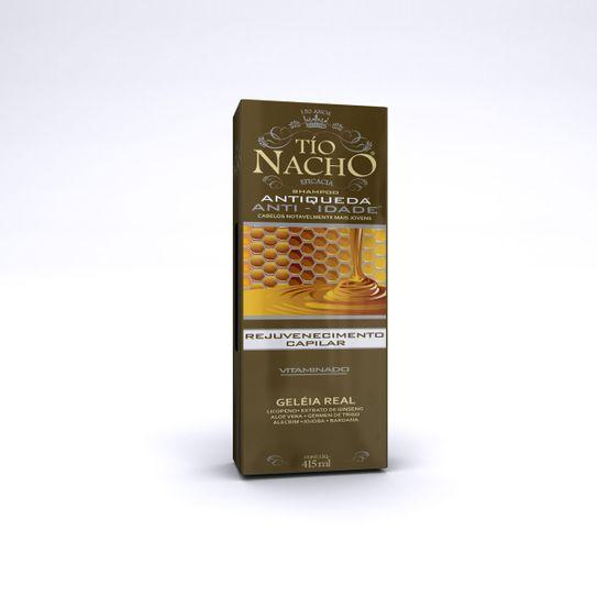 shampoo-tio-nacho-antiqueda-e-antidade-415ml-principal