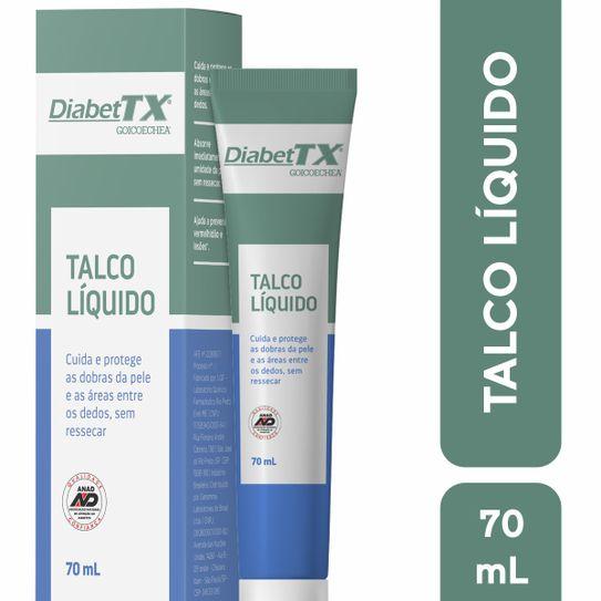 talco-liquido-diabetx-70ml-principal