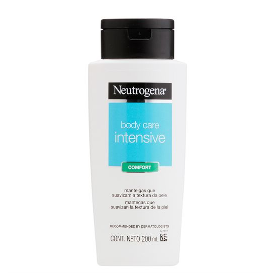 hidratante-corporal-neutrogena-body-care-intensive-comfort-200ml-principal