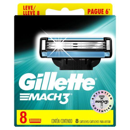 carga-para-aparelho-de-barbear-gillette-mach3-leve-8-pague-6-principal