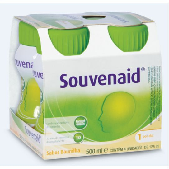 souvenaid-sabor-baunilha-com-4-unidades-principal