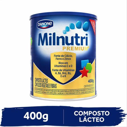 composto-lacteo-milnutri-premium-400g-principal