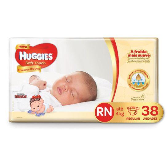 7144b406d4e35d7a37332128dec8d1c1_fralda-huggies-soft-touch-primeiros-100-dias-rn---38-fraldas_lett_1
