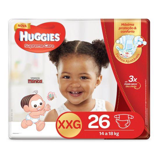 4b8319a89bfef6e2e504bb9a6332174e_fralda-huggies-supreme-care-mega-tamanho-xxg-com-26-unidades_lett_1