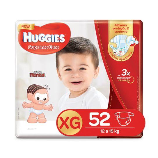 831899c8b5c753813820cf3a9123e850_fralda-huggies-supreme-care-hiper-tamanho-xg-com-52-unidades_lett_1