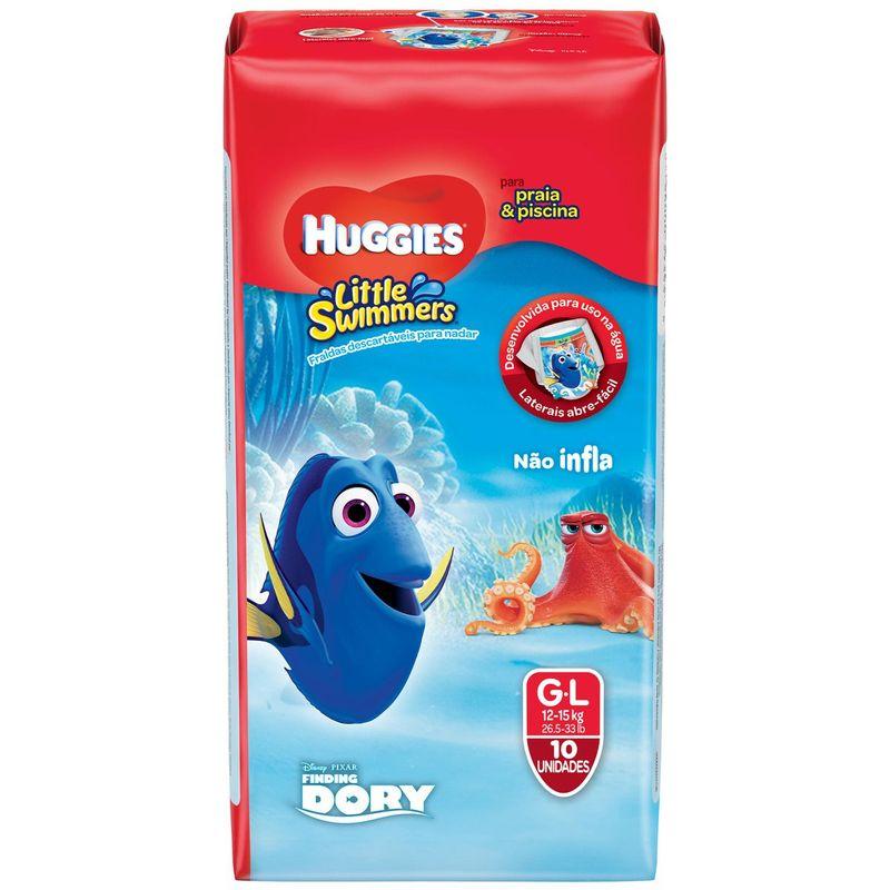 7fc86e5506acf7c371f580070078dc75_fraldas-huggies-little-swimmers-g-com-10-unidades_lett_1