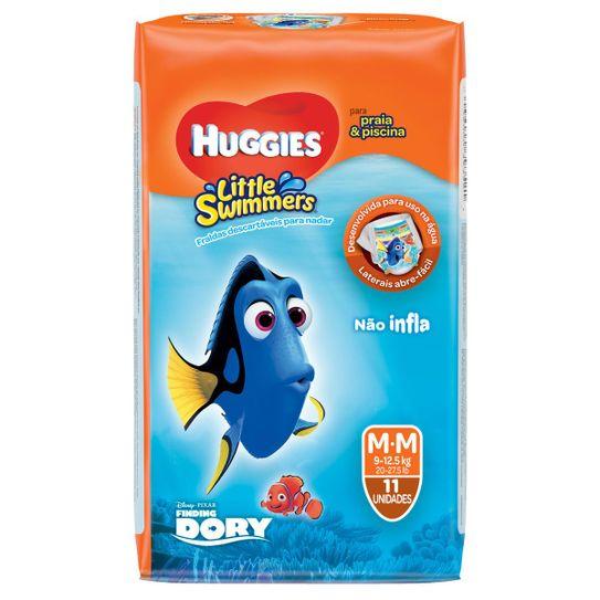 3b1113d2d03a1aecfe3ea7d8858d5723_fraldas-huggies-little-swimmers-m-com-11-unidades_lett_1