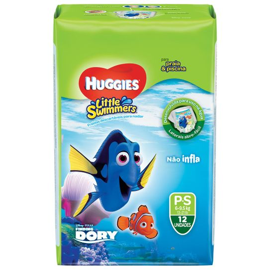 77c70e2cedd949c819d617224dd9664f_fraldas-huggies-little-swimmers-p-com-12-unidades_lett_1