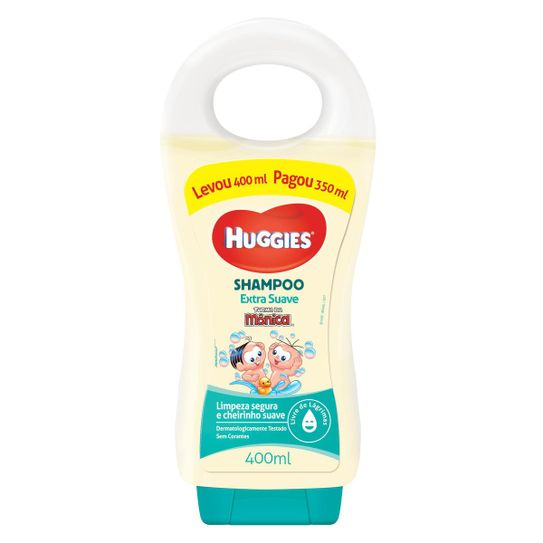 217c79a73e5203e0e2828ff8fd59d34c_shampoo-turma-da-monica-infantil-leve-400-pague-350ml_lett_1