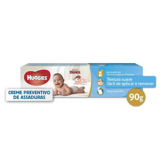 8e25ac48081f9529b616dba93228b698_creme-preventivo-de-assaduras-huggies-turma-da-monica-infantil-90g_lett_1