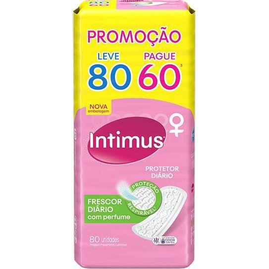 6bec3bfe23389ca29f88f01936daf6c9_protetor-diario-intimus-days-com-perfume-leve-80-pague-60-unidades_lett_1