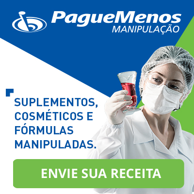 Banner Mnipulação