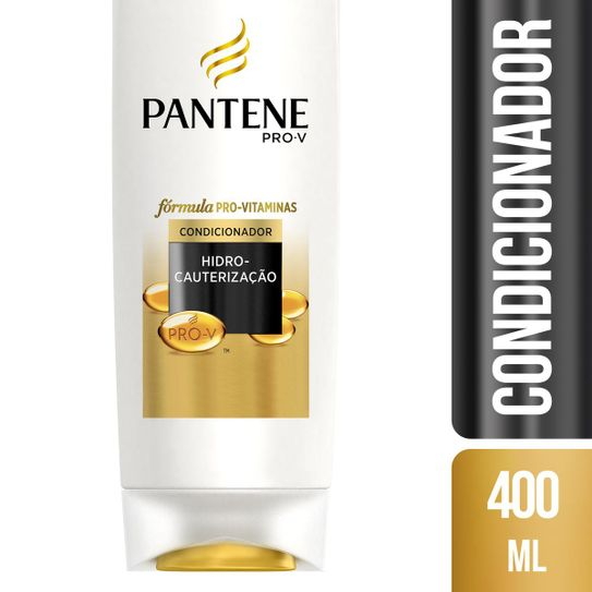d882d128c5d7b09eaf1a149a08f5e74e_condicionador-pantene-hidro-cauterizacao-400ml_lett_1