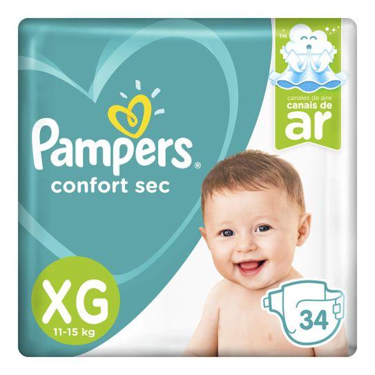3e817d3303c6cb8a67f50dc82f59a8aa_fralda-pampers-confort-sec-tamanho-xg-com-34-unidades_lett_1