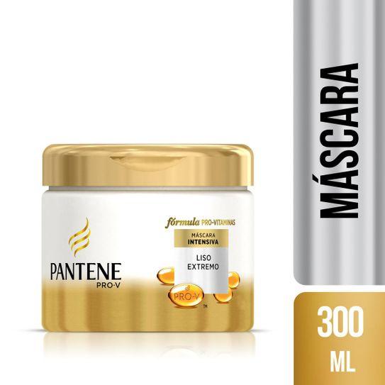 c6cc74a270900367f33abf523f7385c1_mascara-de-tratamento-pantene-liso-extremo-300ml_lett_1