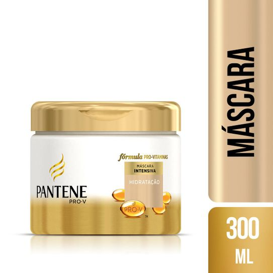 374483e5d8601e61bd2a3eff9b1d3642_mascara-de-tratamento-pantene-hidratacao-300ml_lett_1