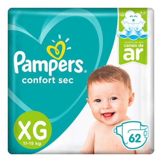 5a28aa6b75928da703961b395c5e297a_fralda-pampers-confort-sec-giga-tamanho-xg-com-62-unidades_lett_1