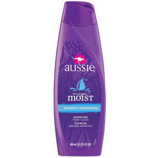 fa9f3856ec8d9ecf9ad1a8648227dccf_shampoo-aussie-moist-400ml_lett_1