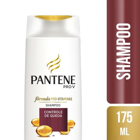 57d528fca6fbb19defd8b77623b59a30_shampoo-pantene-controle-de-queda-175ml_lett_1