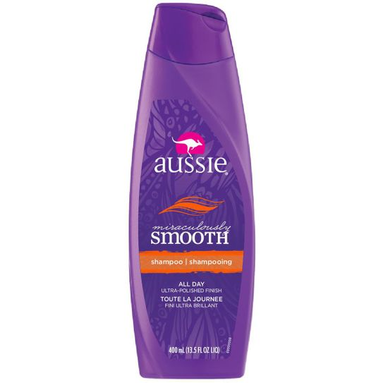 341db1b5ddab723519d4daffd44bb418_shampoo-aussie-smooth-400ml_lett_1