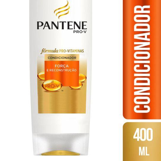 ffc90323572102a2ef166bcb9de385d5_condicionador-pantene-forca-e-reconstrucao-400ml_lett_1