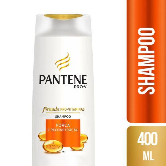 2ceb24ba98eb9a3ed3fc485f9bea67e1_shampoo-pantene-forca-e-reconstrucao-400ml_lett_1