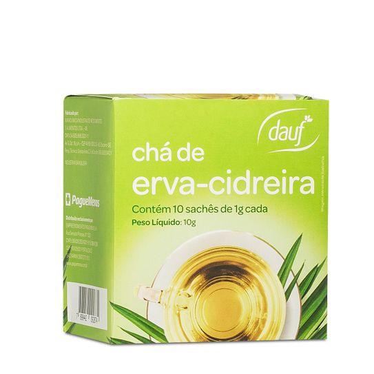 cha-erva-cidreira-dauf-com-10-saches-principal