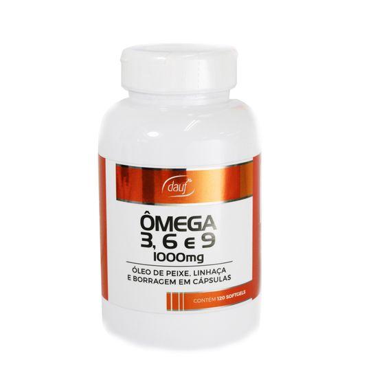 omega-369-dauf-com-120-capsulas-principal