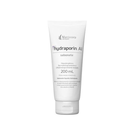 hydraporin-ai-sabores-liquido-hidratante-para-peles-secas-e-sensiveis-200ml-principal